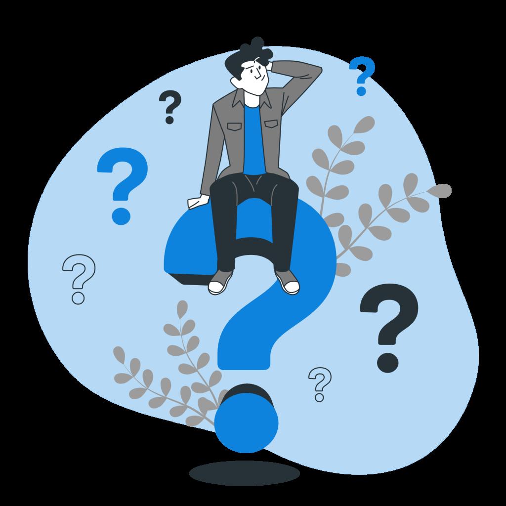 Частые вопросы о тренинге психодрайвер лидера