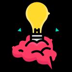 Для творческих людей ПсихоДрайвер развития